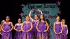 uptown dance performance